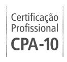 logocpa10
