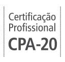 logocpa20
