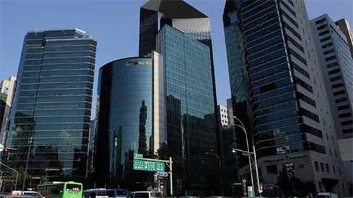 Vagas de Emprego Banco Gerente Anbima CPA 10 CPA 20 vaga Gerente Agência