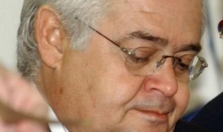 """Ex-deputado que afirmou que """"Lula sabia do petrolão"""" fecha delação premiada"""