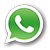 whatsappequeno