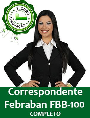 fbb 100 correspondentes