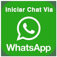 Enviar Whatsapp Cebesa