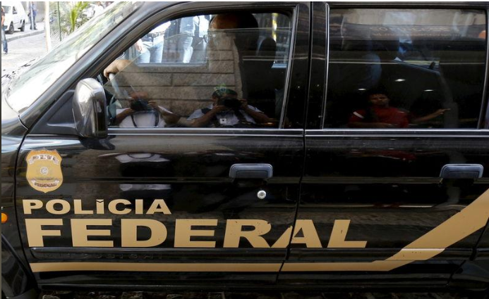 Lava Jato prende executivos do Banco Paulista por suspeita de lavagem de R$328 mi